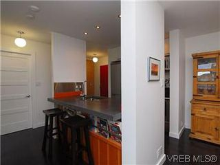 Photo 12: 1005 1630 Quadra Street in VICTORIA: Vi Central Park Condo Apartment for sale (Victoria)  : MLS®# 288963