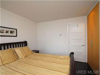 Photo 10: 1005 1630 Quadra Street in VICTORIA: Vi Central Park Condo Apartment for sale (Victoria)  : MLS®# 288963