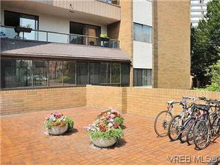 Photo 17: 1005 1630 Quadra Street in VICTORIA: Vi Central Park Condo Apartment for sale (Victoria)  : MLS®# 288963