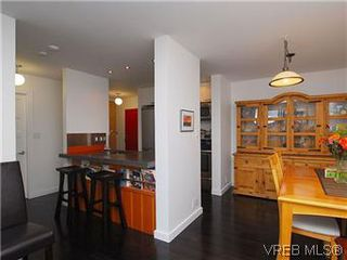 Photo 13: 1005 1630 Quadra Street in VICTORIA: Vi Central Park Condo Apartment for sale (Victoria)  : MLS®# 288963