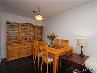 Photo 5: 1005 1630 Quadra Street in VICTORIA: Vi Central Park Condo Apartment for sale (Victoria)  : MLS®# 288963