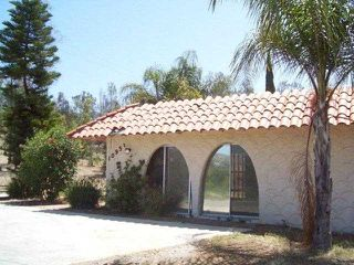 Photo 1: LAKESIDE House for sale : 5 bedrooms : 10953 Valle Vista