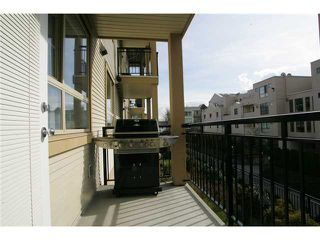 Photo 9: 205 2346 MCALLISTER Avenue in Port Coquitlam: Central Pt Coquitlam Condo for sale : MLS®# V894924