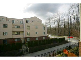Photo 10: 205 2346 MCALLISTER Avenue in Port Coquitlam: Central Pt Coquitlam Condo for sale : MLS®# V894924