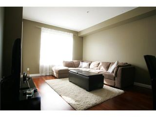 Photo 6: 205 2346 MCALLISTER Avenue in Port Coquitlam: Central Pt Coquitlam Condo for sale : MLS®# V894924