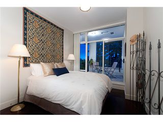 """Photo 7: PH701 5958 IONA Drive in Vancouver: University VW Condo for sale in """"ARGYLL HOUSE EAST"""" (Vancouver West)  : MLS®# V906341"""