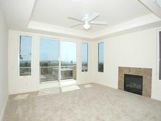 Photo 5: PACIFIC BEACH Home for sale or rent : 4 bedrooms : 1820 Malden
