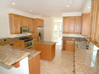 Photo 3: PACIFIC BEACH Home for sale or rent : 4 bedrooms : 1820 Malden