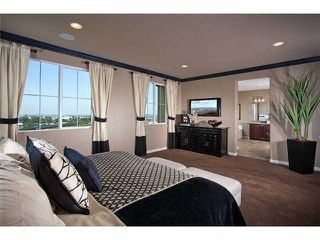 Photo 4: SAN MARCOS House for sale : 5 bedrooms : 3425 Arborview in San Marco