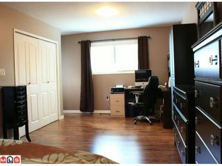 Photo 7: 34394 FRASER Street in Abbotsford: Central Abbotsford House for sale : MLS®# F1200696
