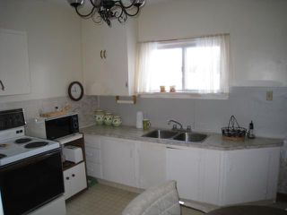 Photo 6: 220 2nd Avenue Northeast in DAUPHIN: Manitoba Other Residential for sale : MLS®# 1200580