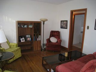 Photo 2: 220 2nd Avenue Northeast in DAUPHIN: Manitoba Other Residential for sale : MLS®# 1200580
