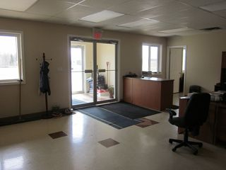 Photo 5: 53119 Highway 47: Edson Industrial for lease : MLS®# 27456