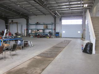 Photo 15: 53119 Highway 47: Edson Industrial for lease : MLS®# 27456