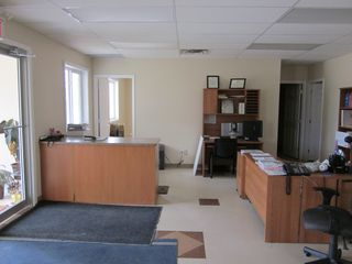 Photo 6: 53119 Highway 47: Edson Industrial for lease : MLS®# 27456