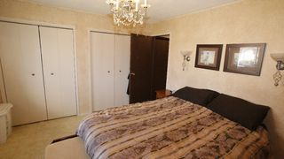 Photo 11: 122 Ashmore Drive in Winnipeg: Maples / Tyndall Park Residential for sale (North West Winnipeg)  : MLS®# 1208882