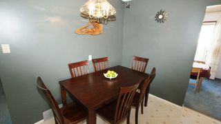 Photo 9: 122 Ashmore Drive in Winnipeg: Maples / Tyndall Park Residential for sale (North West Winnipeg)  : MLS®# 1208882