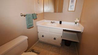 Photo 12: 122 Ashmore Drive in Winnipeg: Maples / Tyndall Park Residential for sale (North West Winnipeg)  : MLS®# 1208882