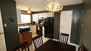Photo 6: 122 Ashmore Drive in Winnipeg: Maples / Tyndall Park Residential for sale (North West Winnipeg)  : MLS®# 1208882