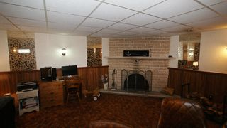 Photo 20: 122 Ashmore Drive in Winnipeg: Maples / Tyndall Park Residential for sale (North West Winnipeg)  : MLS®# 1208882