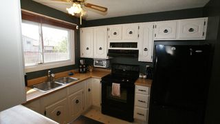 Photo 8: 122 Ashmore Drive in Winnipeg: Maples / Tyndall Park Residential for sale (North West Winnipeg)  : MLS®# 1208882
