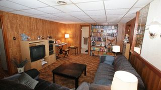 Photo 18: 122 Ashmore Drive in Winnipeg: Maples / Tyndall Park Residential for sale (North West Winnipeg)  : MLS®# 1208882