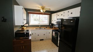 Photo 7: 122 Ashmore Drive in Winnipeg: Maples / Tyndall Park Residential for sale (North West Winnipeg)  : MLS®# 1208882