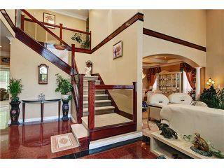 Photo 6: 4975 57TH Street in Ladner: Hawthorne House for sale : MLS®# V950895