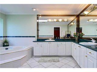 Photo 8: 4975 57TH Street in Ladner: Hawthorne House for sale : MLS®# V950895