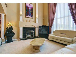 Photo 3: 4975 57TH Street in Ladner: Hawthorne House for sale : MLS®# V950895
