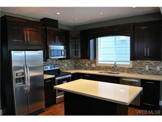 Photo 2: 977 Tayberry Terrace in VICTORIA: La Happy Valley House for sale (Langford)  : MLS®# 622199