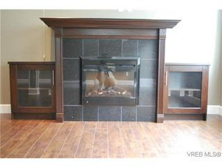 Photo 5: 977 Tayberry Terrace in VICTORIA: La Happy Valley Single Family Detached for sale (Langford)  : MLS®# 316020