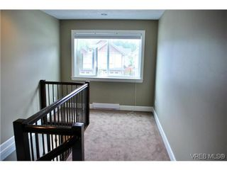 Photo 7: 977 Tayberry Terrace in VICTORIA: La Happy Valley Single Family Detached for sale (Langford)  : MLS®# 316020