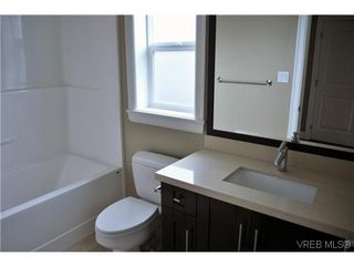 Photo 6: 977 Tayberry Terrace in VICTORIA: La Happy Valley Single Family Detached for sale (Langford)  : MLS®# 316020