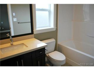 Photo 10: 977 Tayberry Terrace in VICTORIA: La Happy Valley Single Family Detached for sale (Langford)  : MLS®# 316020
