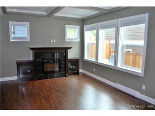 Photo 4: 977 Tayberry Terrace in VICTORIA: La Happy Valley Single Family Detached for sale (Langford)  : MLS®# 316020