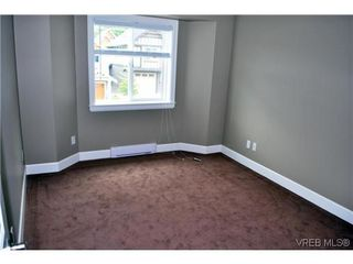 Photo 8: 977 Tayberry Terrace in VICTORIA: La Happy Valley Single Family Detached for sale (Langford)  : MLS®# 316020