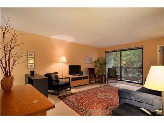 Photo 2: 210 1422 E 3RD Avenue in Vancouver: Grandview VE Condo for sale (Vancouver East)  : MLS®# V969197
