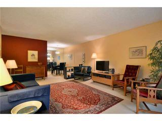 Photo 3: 210 1422 E 3RD Avenue in Vancouver: Grandview VE Condo for sale (Vancouver East)  : MLS®# V969197
