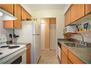 Photo 5: 210 1422 E 3RD Avenue in Vancouver: Grandview VE Condo for sale (Vancouver East)  : MLS®# V969197