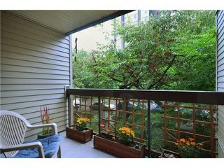 Photo 8: 210 1422 E 3RD Avenue in Vancouver: Grandview VE Condo for sale (Vancouver East)  : MLS®# V969197