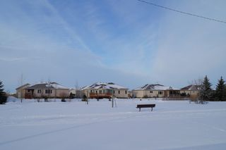 Photo 4: 5 Tyler Bay: Oakbank Single Family Detached for sale (RM Springfield)  : MLS®# 1223580