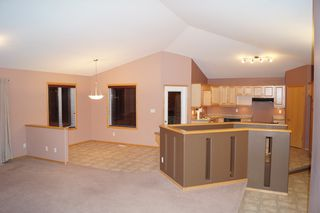 Photo 6: 5 Tyler Bay: Oakbank Single Family Detached for sale (RM Springfield)  : MLS®# 1223580