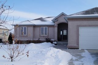 Photo 3: 5 Tyler Bay: Oakbank Single Family Detached for sale (RM Springfield)  : MLS®# 1223580