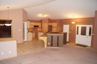 Photo 5: 5 Tyler Bay: Oakbank Single Family Detached for sale (RM Springfield)  : MLS®# 1223580