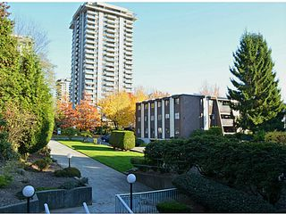 "Photo 9: 201 3901 CARRIGAN Court in Burnaby: Government Road Condo for sale in ""LOUGHEED ESTATES"" (Burnaby North)  : MLS®# V1030093"