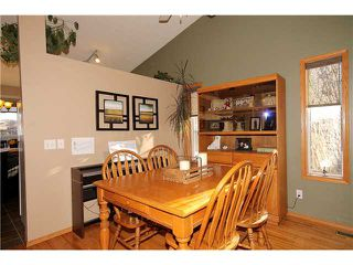 Photo 5: 6 WEST SPICER Place: Cochrane Residential Detached Single Family for sale : MLS®# C3589463
