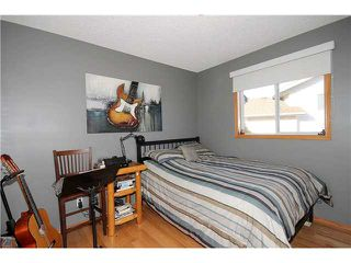 Photo 12: 6 WEST SPICER Place: Cochrane Residential Detached Single Family for sale : MLS®# C3589463