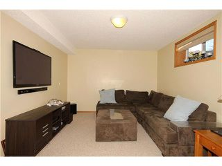 Photo 14: 6 WEST SPICER Place: Cochrane Residential Detached Single Family for sale : MLS®# C3589463
