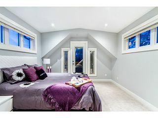 Photo 6: 1282 E 14TH Avenue in Vancouver: Mount Pleasant VE 1/2 Duplex for sale (Vancouver East)  : MLS®# V1035359